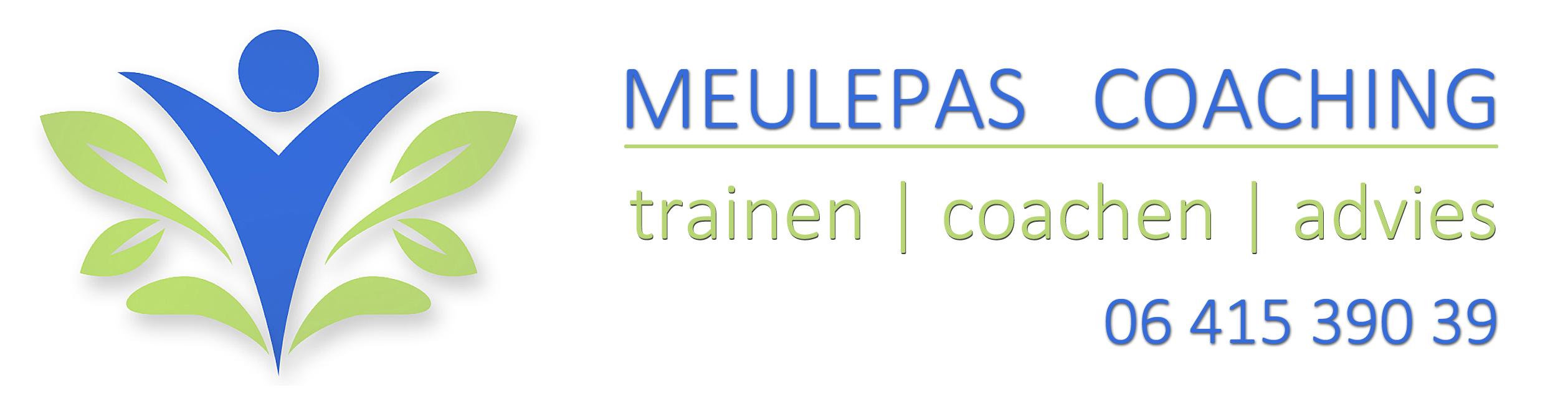MEULEPAS COACHING
